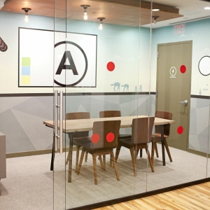 Offices and Collaborative Spaces-9